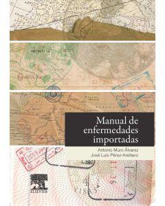 Manual de enfermedades importadas