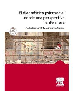 El diagnóstico psicosocial desde una perspectiva enfermera