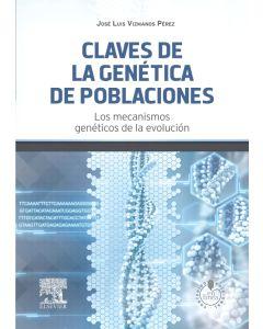 Claves de la genética de poblaciones