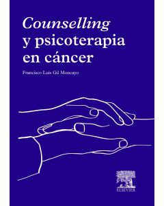 Counselling y psicoterapia en cáncer