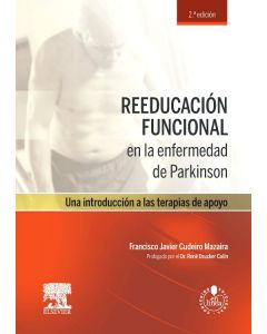 Reeducación funcional en la enfermedad de Parkinson