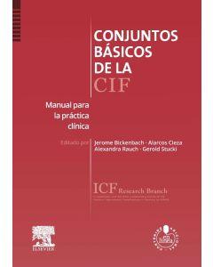 Conjuntos básicos de la CIF
