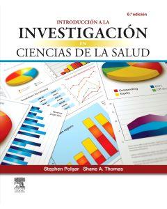 Introducción a la investigación en Ciencias de la Salud