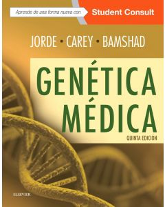 Genética médica