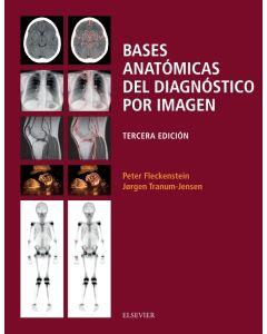 Bases anatómicas del diagnóstico por imagen