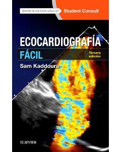 Ecocardiografía fácil