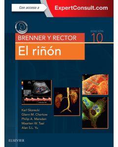 Brenner y Rector. El riñón