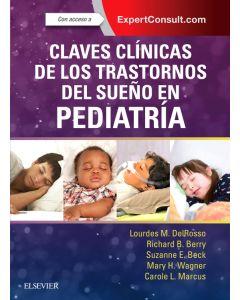 Claves clínicas de los trastornos del sueño en pediatría