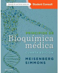 Principios de bioquímica médica