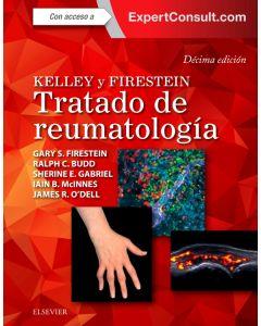 Kelley y Firestein. Tratado de reumatología