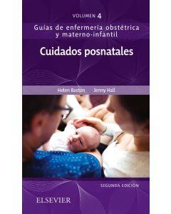 Cuidados posnatales