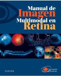 Manual de imagen multimodal en retina