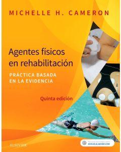 Agentes físicos en rehabilitación