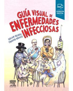 Guía visual de enfermedades infecciosas