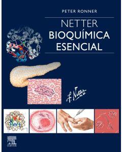 Netter. Bioquímica esencial